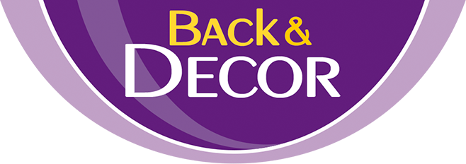 Back & Decor